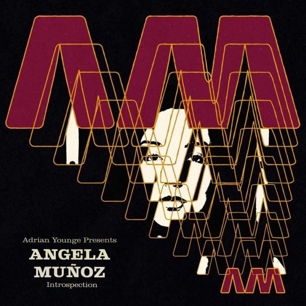 ANGELA MUNOZ