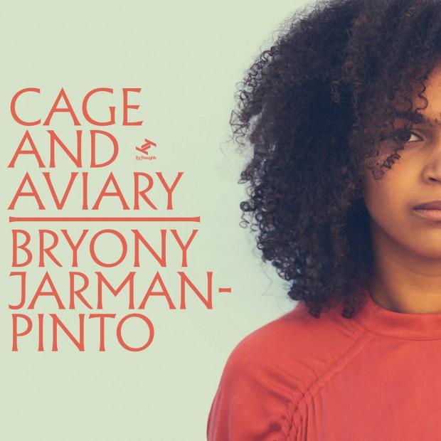 BRYONY JARMAN-PINTO