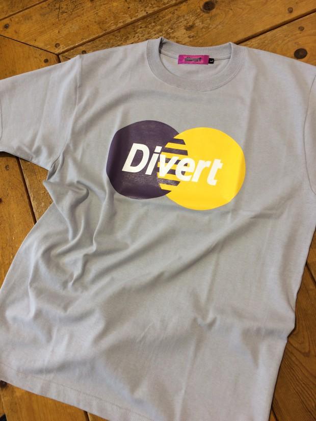 Divert