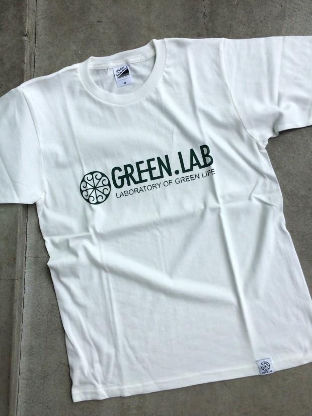 GREEN.LAB