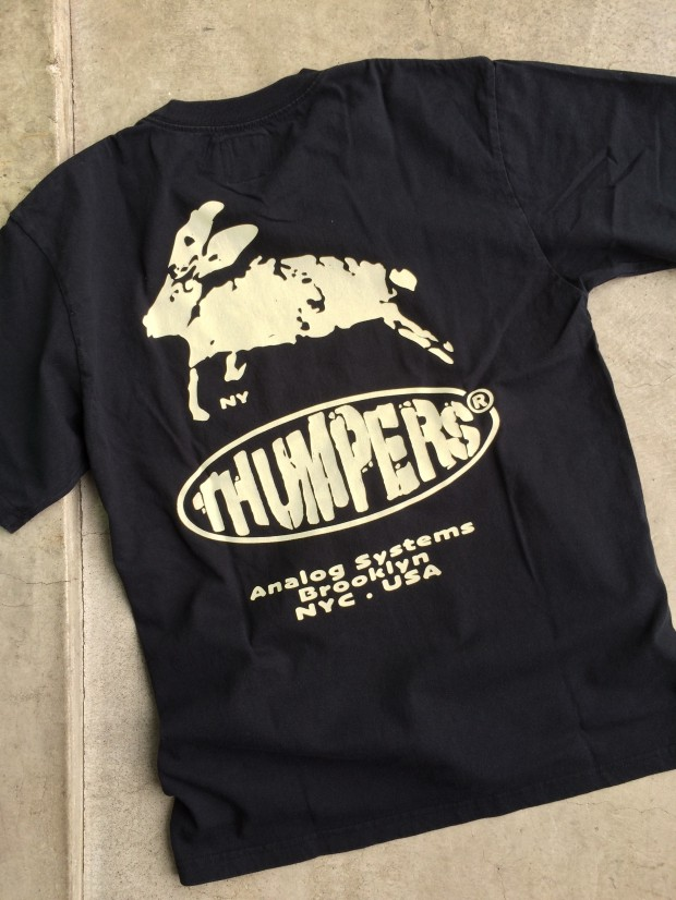 HUMPERS NYC
