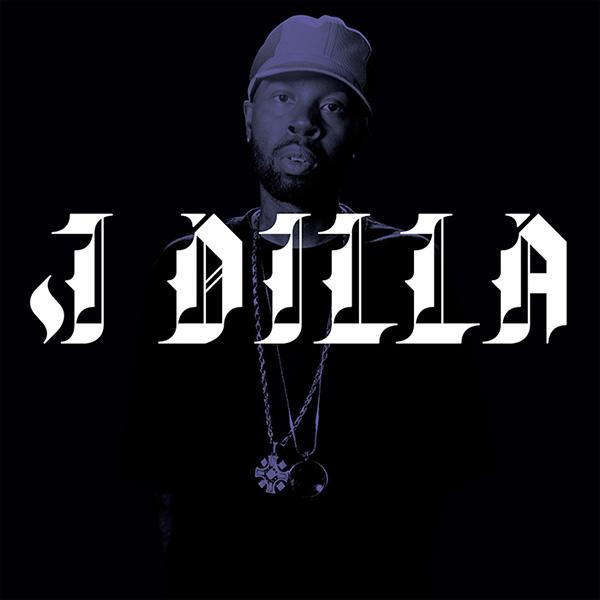 JDILLA