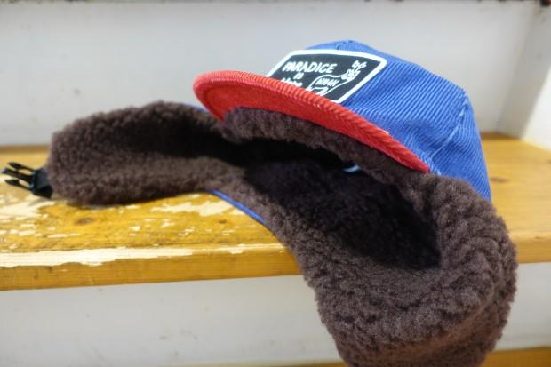 KM4K CAP6