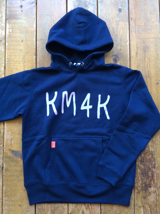 KM4K.