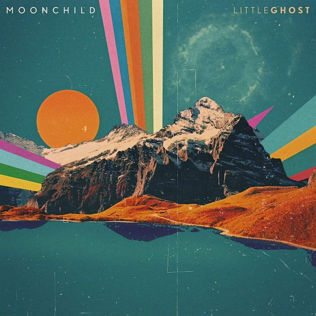 MOONCHILD LittleGhost