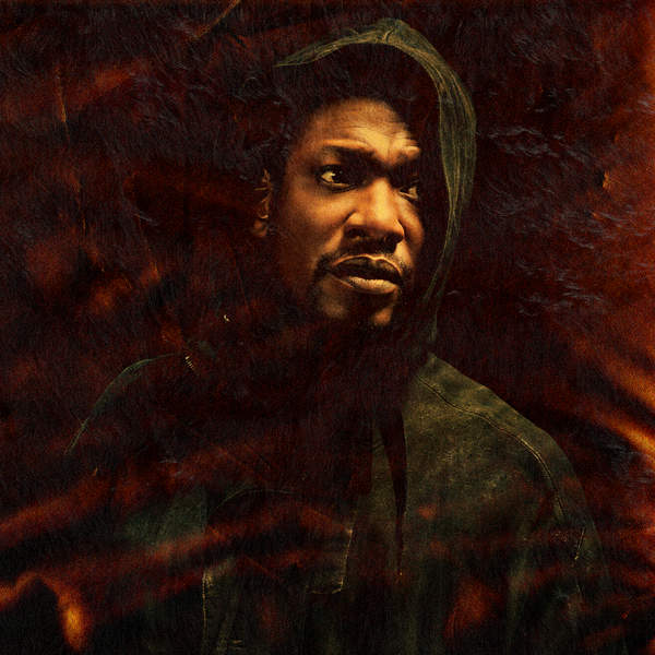 Roots Manuva : Bleeds
