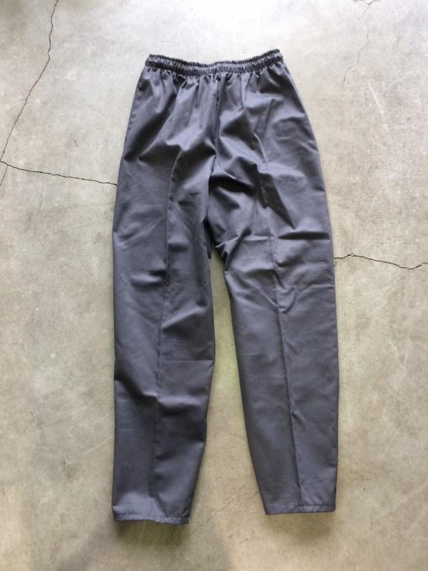 SQUAL - beach pants