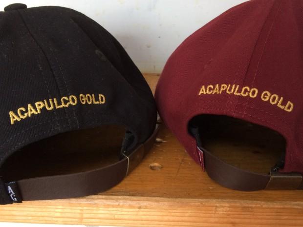acapulcogold