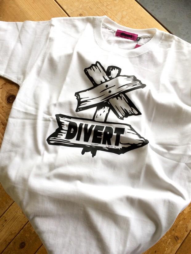 divert-1