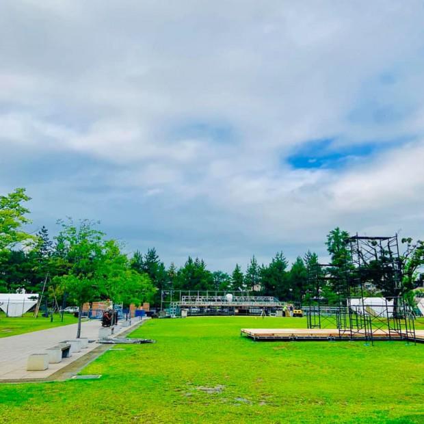 oneparkfestival