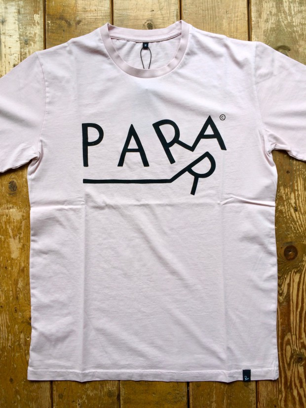 parra-2