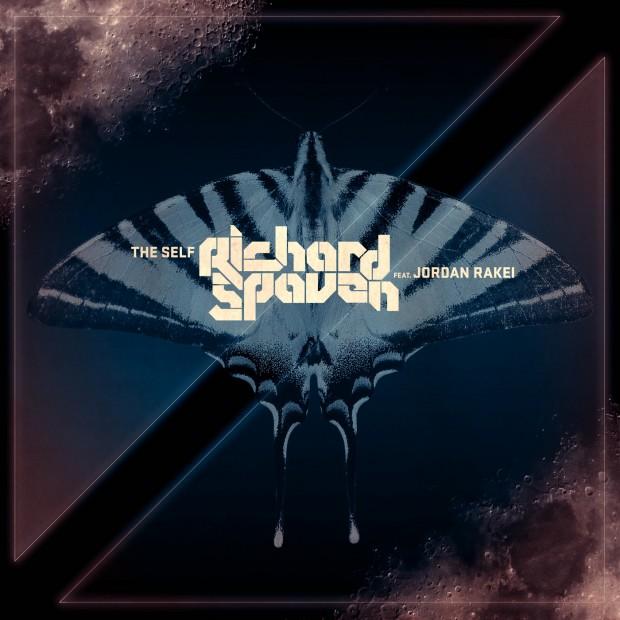 richard-spaven