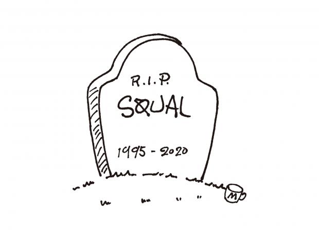 squal_1920x1440