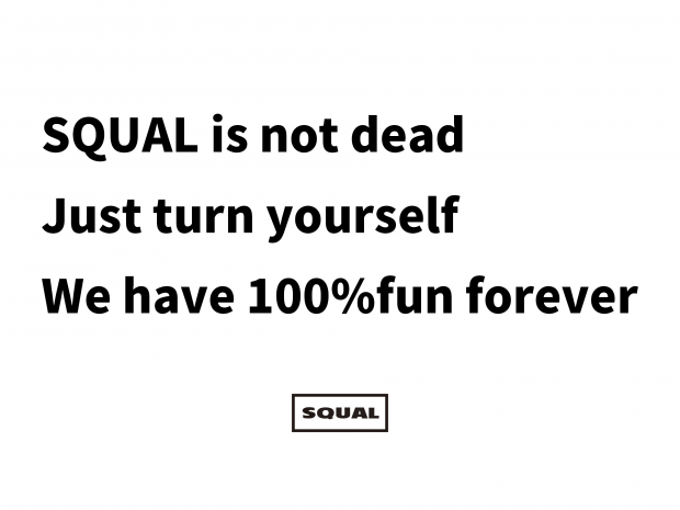 squal_is_not_dead_01