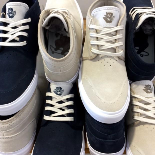 statefootwear